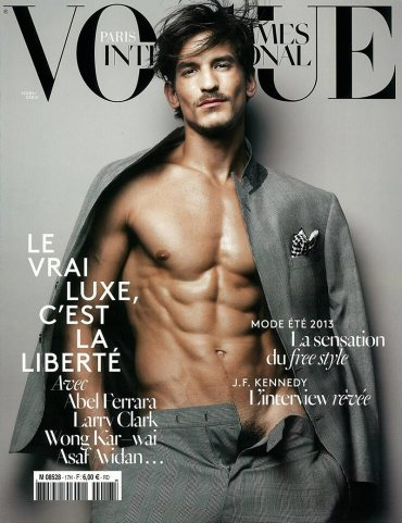 voguess13coverr-1