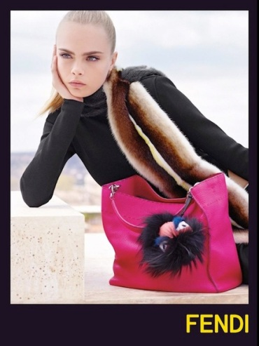cara-delevigne-for-fendi-by-karl-lagerfeld-fall-2013-01