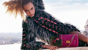 cara-delevigne-for-fendi-by-karl-lagerfeld-fall-2013-02