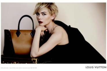 michelle-williams-louis-vuitton-fall-2013-campaign-01