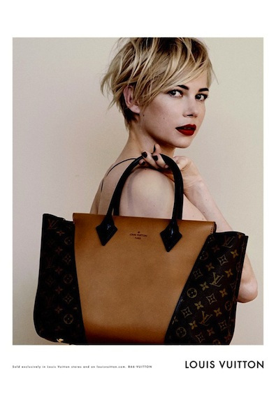 michelle-williams-louis-vuitton-fall-2013-campaign-02