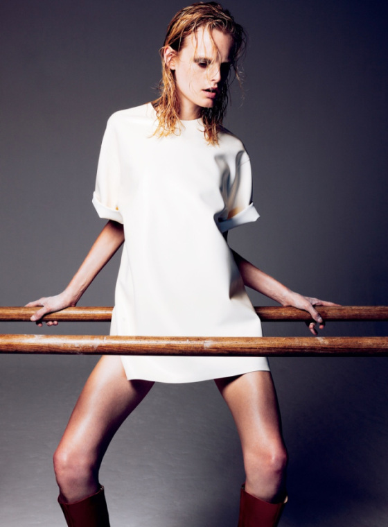 xhb-hanne-gaby10qresize640p2c869-pagespeed-ic-oifqct8eso