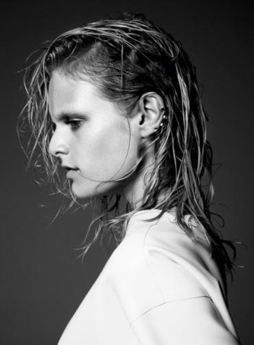 xhb-hanne-gaby11qresize640p2c869-pagespeed-ic-ohvlre9p6e