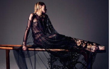 xhb-hanne-gaby1qresize640p2c401-pagespeed-ic-ghqqdqs-le