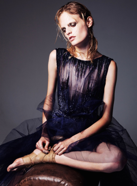 xhb-hanne-gaby6qresize640p2c869-pagespeed-ic-ef2hojc4c0